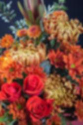 lcp-FALL-FLOWERS-547.JPG