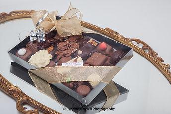 lcp-Sugar-Shak-Chocolate-Product-Photogr