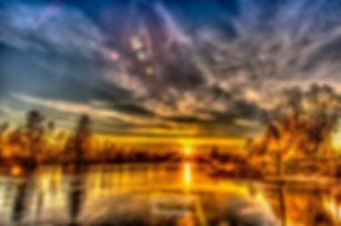 lcp-FA-Sunset-Apr20-2019-.JPG