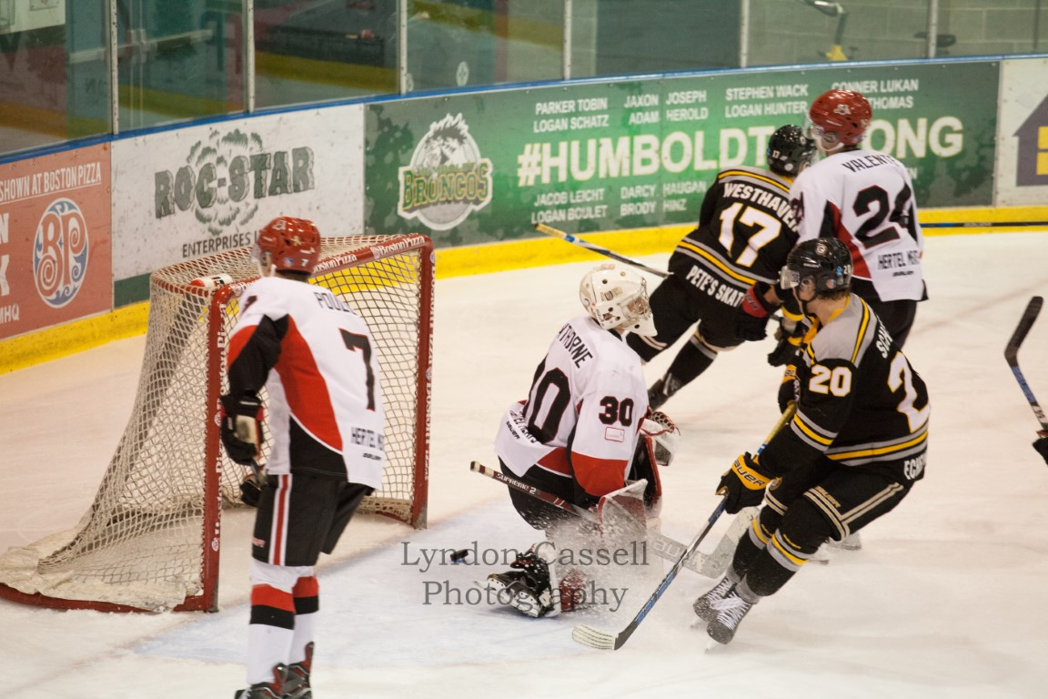 lcp-BULLDOGS-VICTORIA-Nov23-2018-9981
