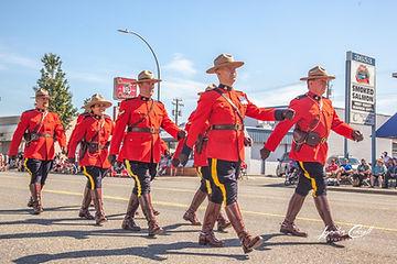 lcp-Canada-Day-Parade-2019-3743.jpg