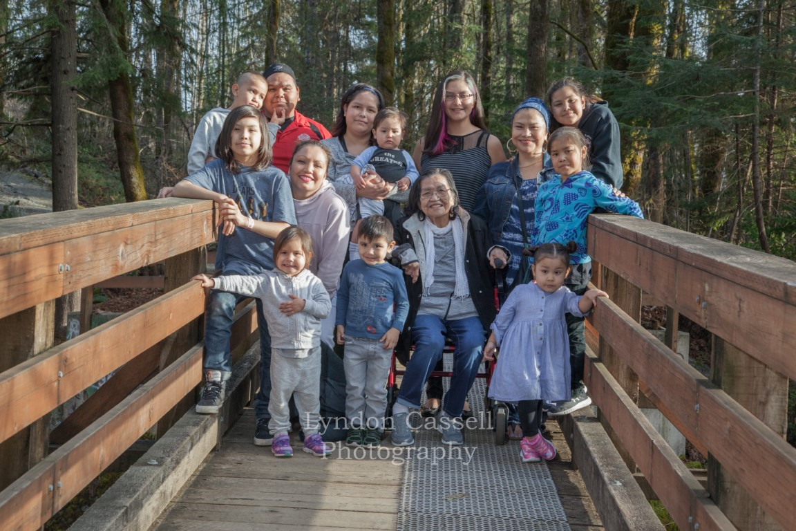 lcp-EXTENDED-FAMILY-7951