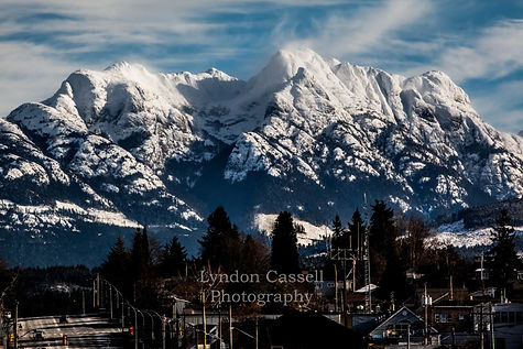 lcp-ARROWSMITH-DEC-2016-1927.JPG