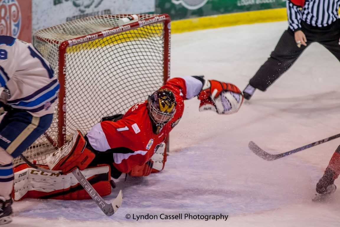 lcp-Bulldogs-Langley-Jan6-2019-6370