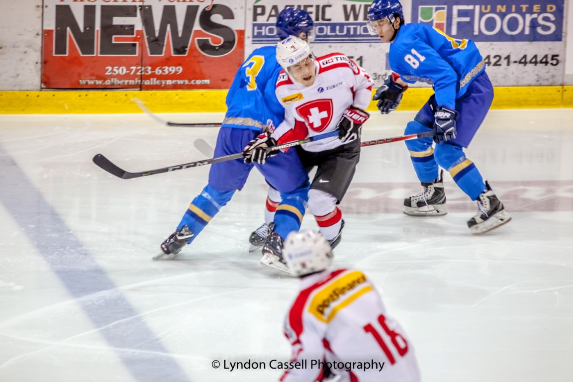 lcp-KAS-SWISS-JR-HOCKEY-0753