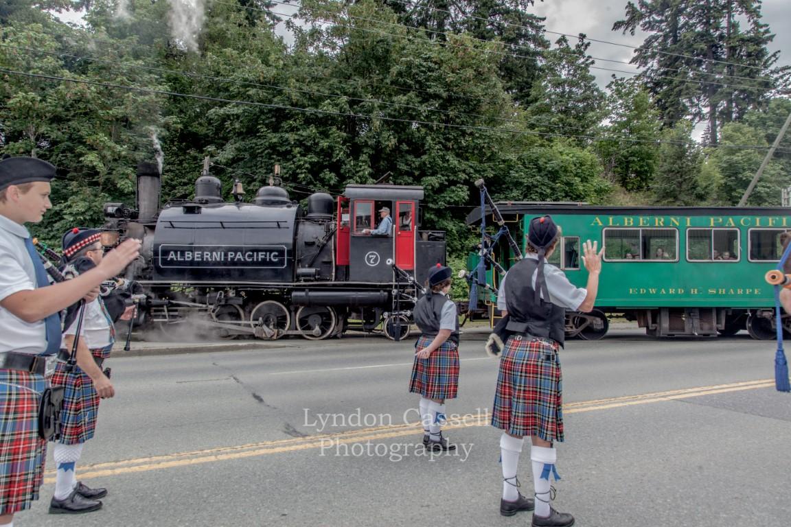 lcp-RACE-TRAIN-3761