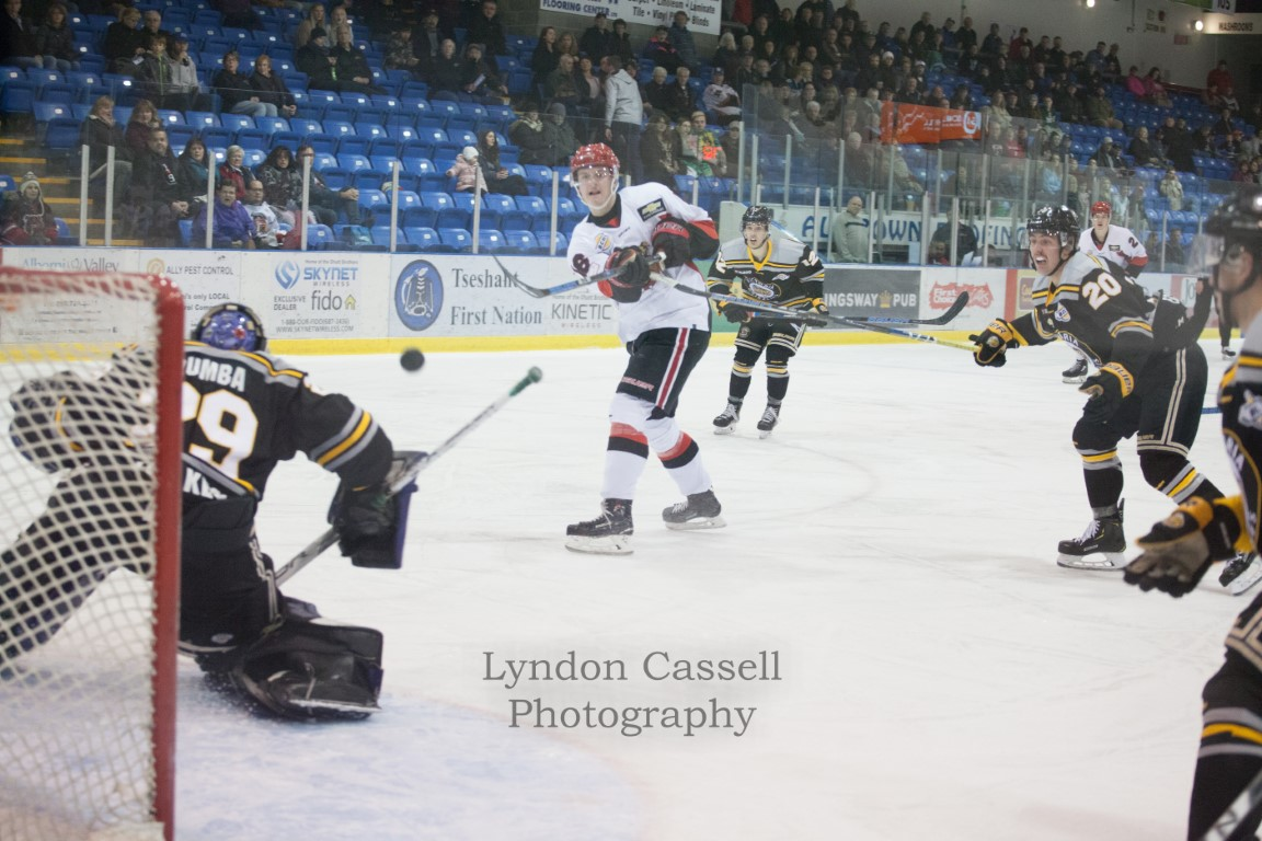 lcp-BULLDOGS-VICTORIA-Nov23-2018-8983