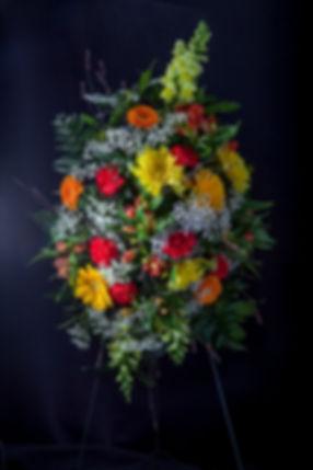 lcp-funeral-service-flowers-3762.JPG