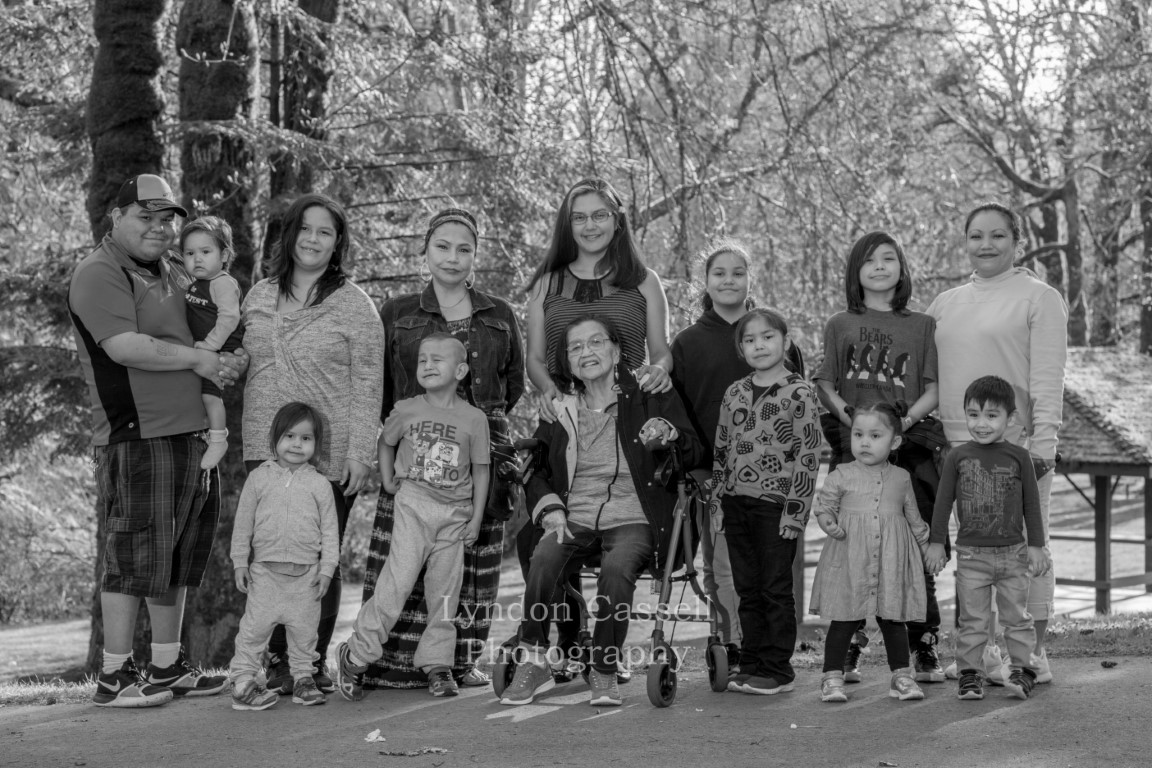 lcp-EXTENDED-FAMILY-7848