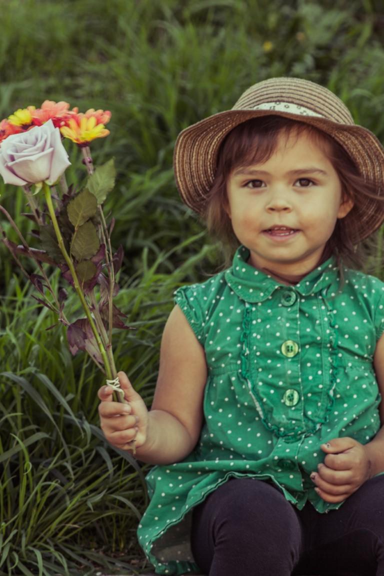 lcp-CHILDREN-MIKAYLA-2015-0669