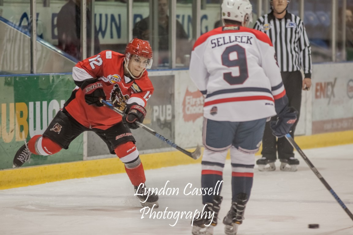 lcp-bulldogs-cowichan-feb15-2044