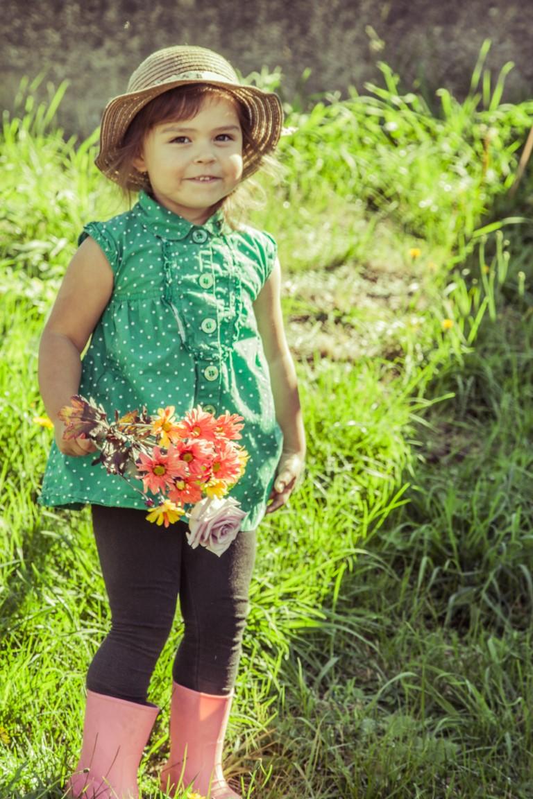 lcp-CHILDREN-MIKAYLA-2015-0604