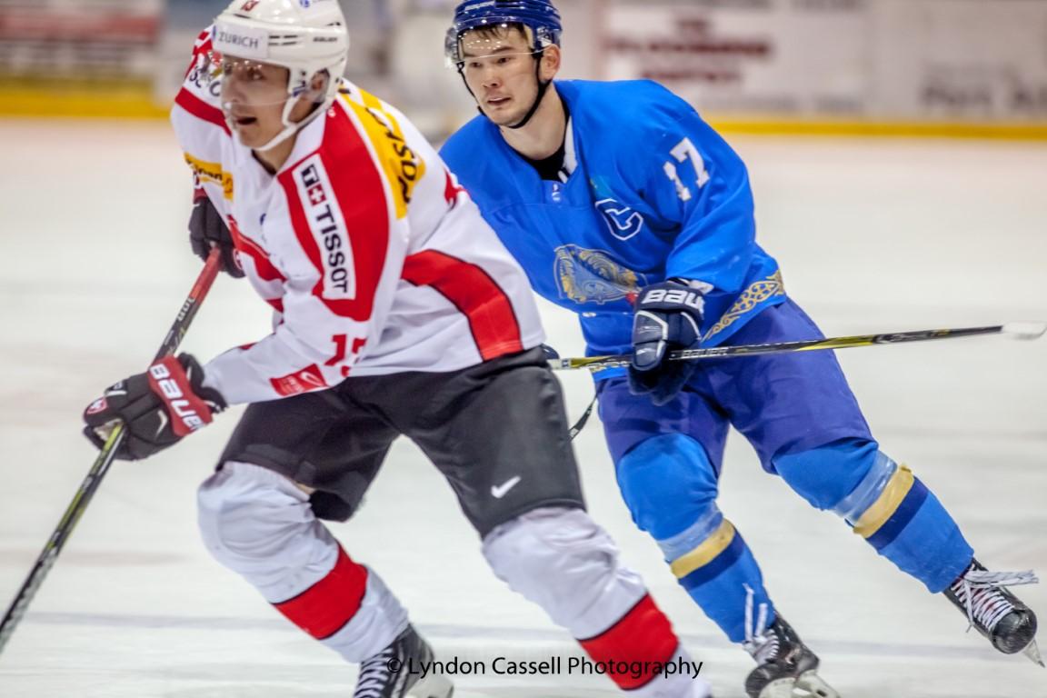 lcp-KAS-SWISS-JR-HOCKEY-1211