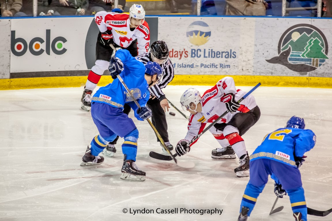 lcp-KAS-SWISS-JR-HOCKEY-0959