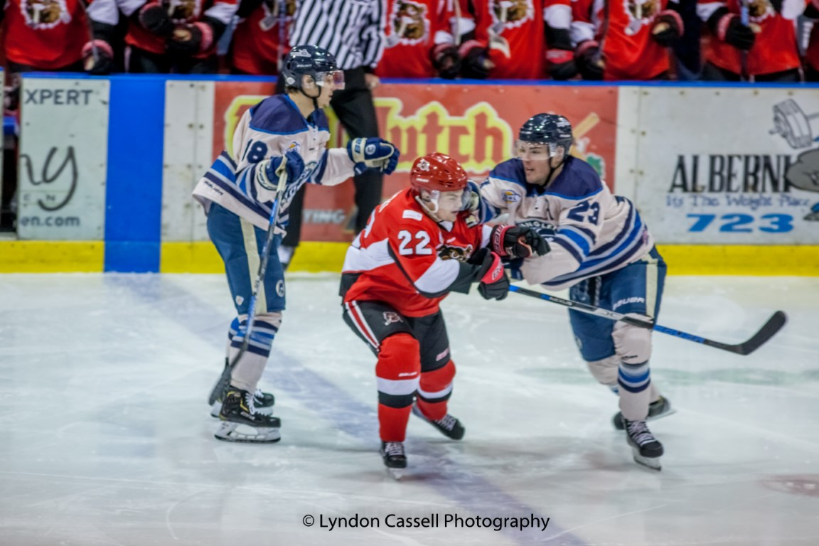 lcp-Bulldogs-Langley-Jan6-2019-6033