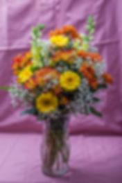 azalea-fall-flowers-273.jpg