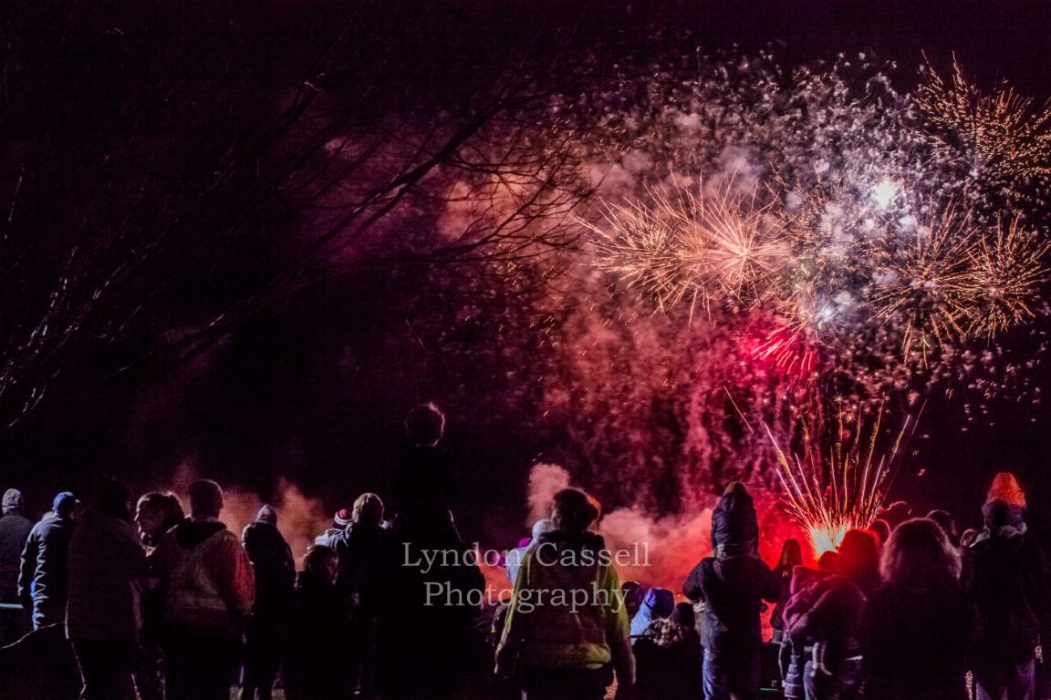 lcp-XMAS-FIREWORKS-2017-5290