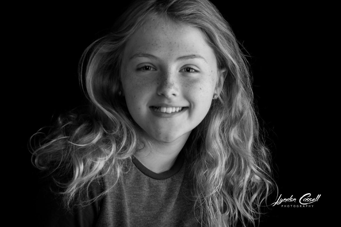 lcp-PORTRAITS-Katie-Aug15-2018-7912