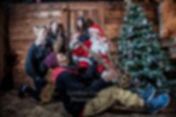 lcp-Mclean-Mill-Santa-Friday-0867.JPG