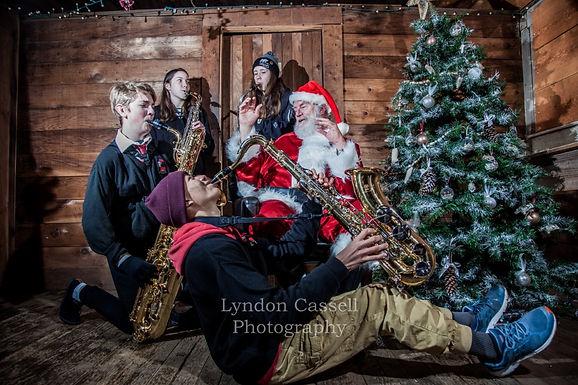 Santa_Photos_Mclean_Mll_Port_Alberni.jpg