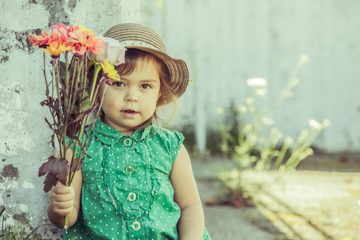 lcp-CHILDREN-MIKAYLA-2015-0726
