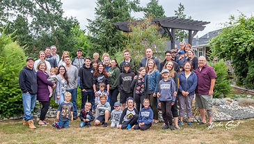 lcp-TAYLOR-Family-Grad-Party-June23-2019