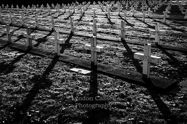Remembrance_Day_Port_Alberni.jpg