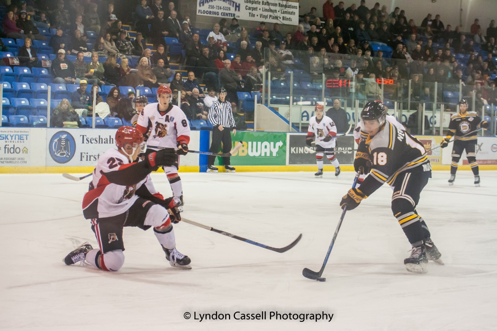Alberni-Valley-Bulldogs.JPG