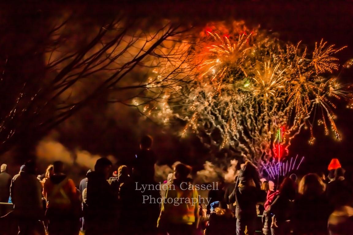 lcp-XMAS-FIREWORKS-2017-5333