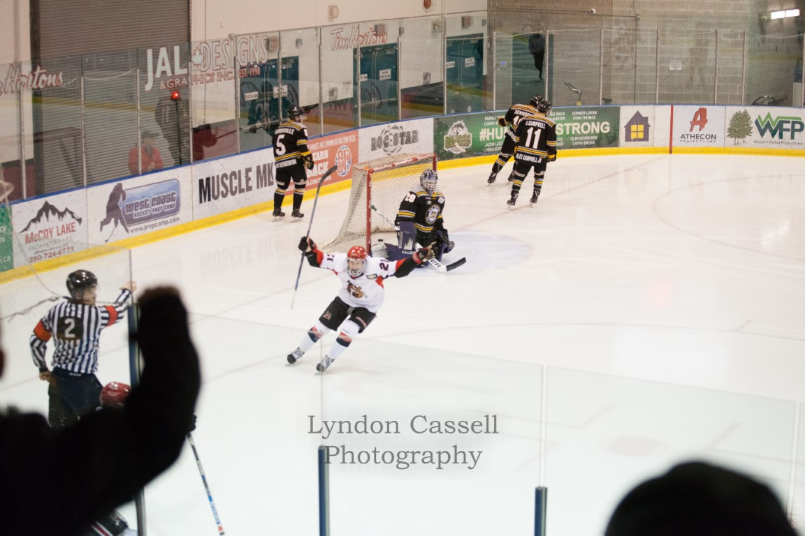 lcp-BULLDOGS-VICTORIA-Nov23-2018-9344