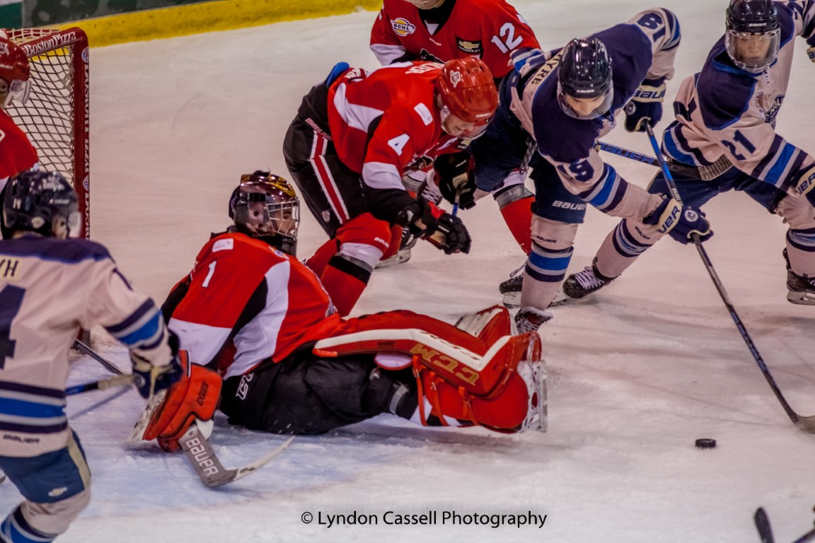 lcp-Bulldogs-Langley-Jan6-2019-7097