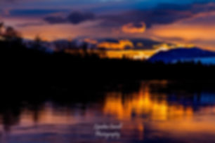 lcp-FA-Sunset-Somass_River-Apr8-2019-469