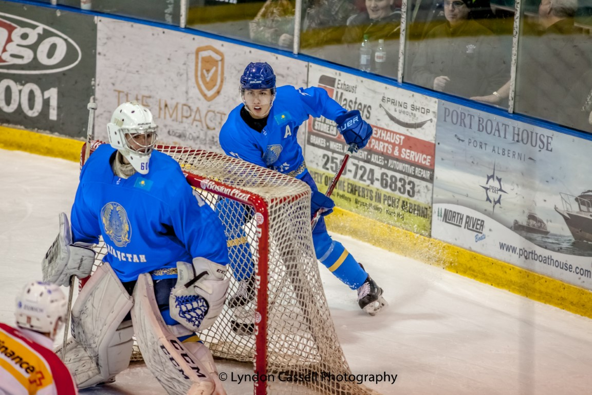 lcp-KAS-SWISS-JR-HOCKEY-0585