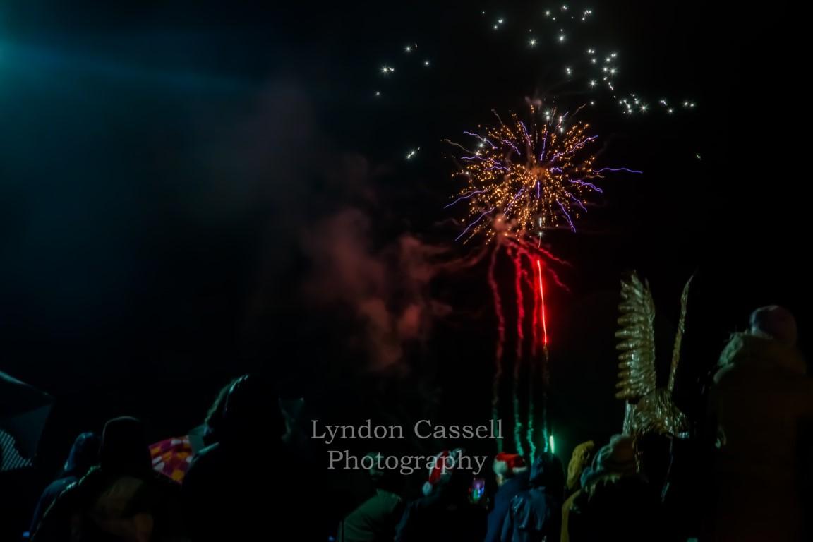lcp-XMAS-FIREWORKS-2018-4887