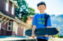 lcp-CHILDREN-BEN-Skateboard-2015-2092.JP