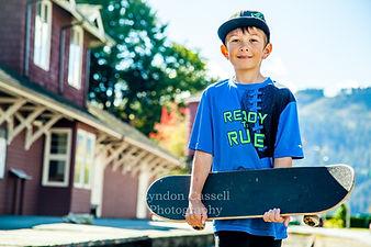 lcp-CHILDREN-BEN-Skateboard-2015-2092.JP
