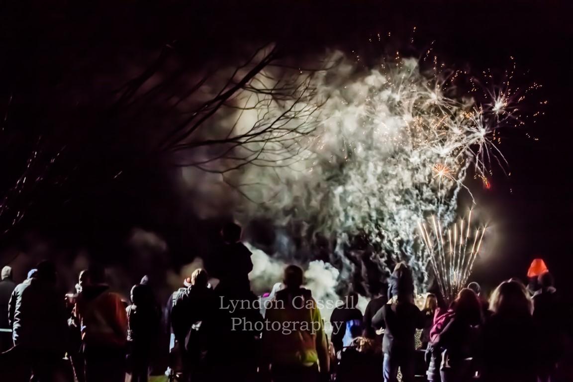 lcp-XMAS-FIREWORKS-2017-5312