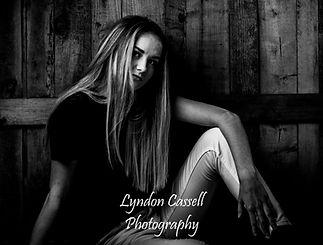 lcp-model-portraits-9781.JPG
