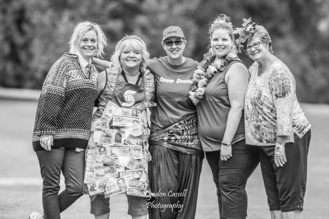 lcp-EVENTS-TyWatsonGolf-2017-9535