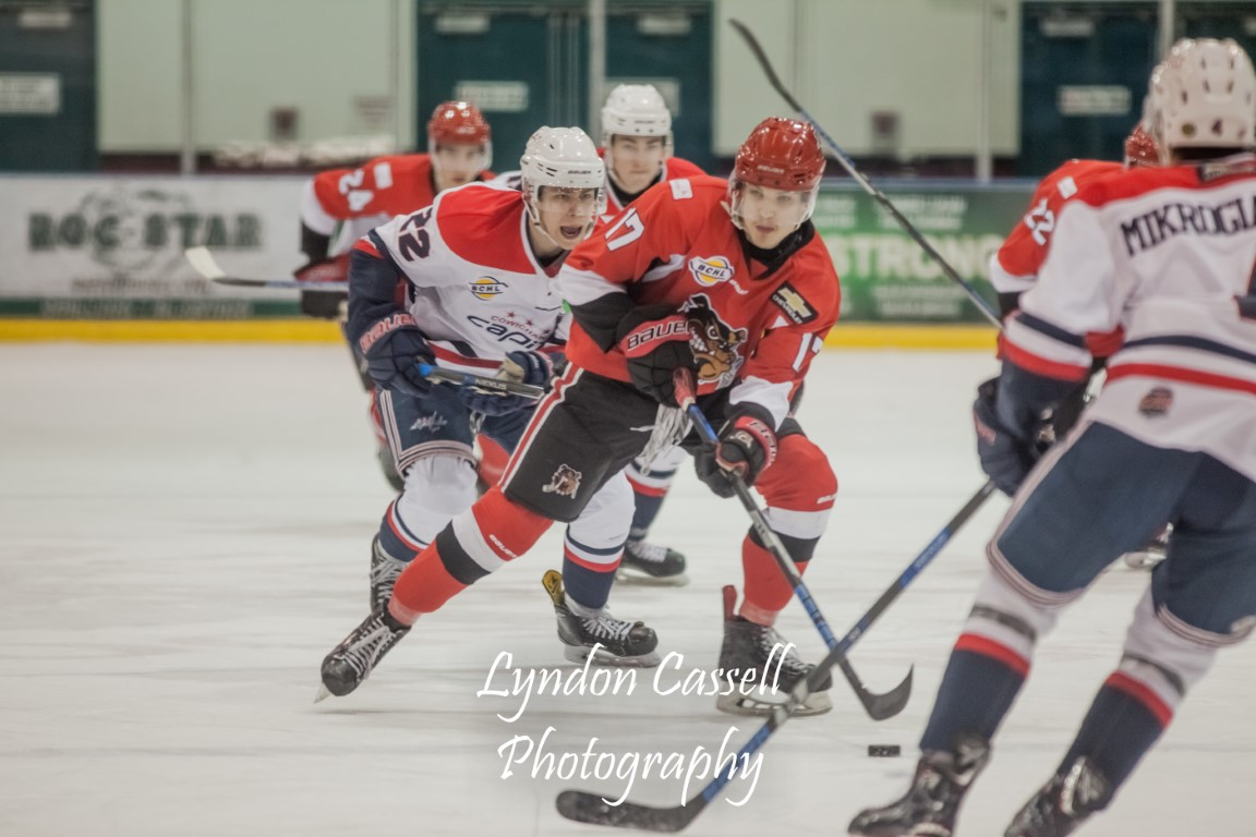 lcp-bulldogs-cowichan-feb15-2092