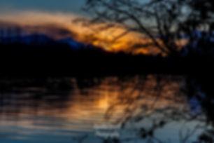 lcp-sunset-somass-river-mar26-2019-1085.
