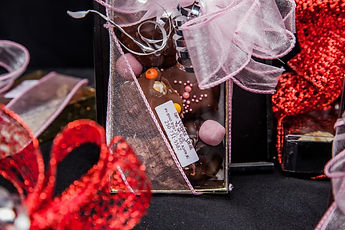 lcp-sugar-shak-valentine-chocolate-0276.