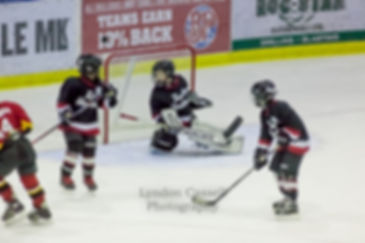 lcp-Minor-Hockey-Dec-2018-3096.JPG