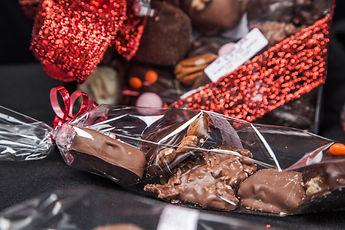 lcp-sugar-shak-valentine-chocolate-0296.