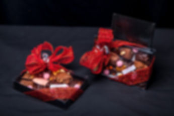 lcp-sugar-shak-valentine-chocolate-0230.