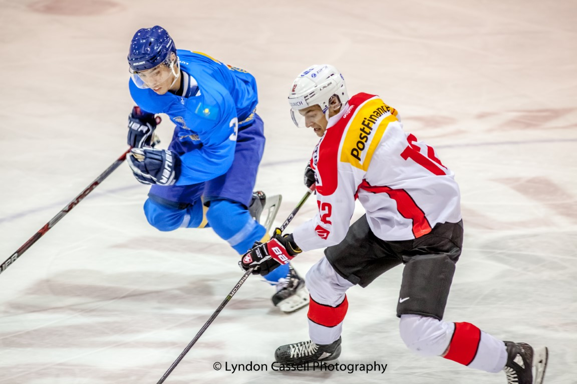 lcp-KAS-SWISS-JR-HOCKEY-0905
