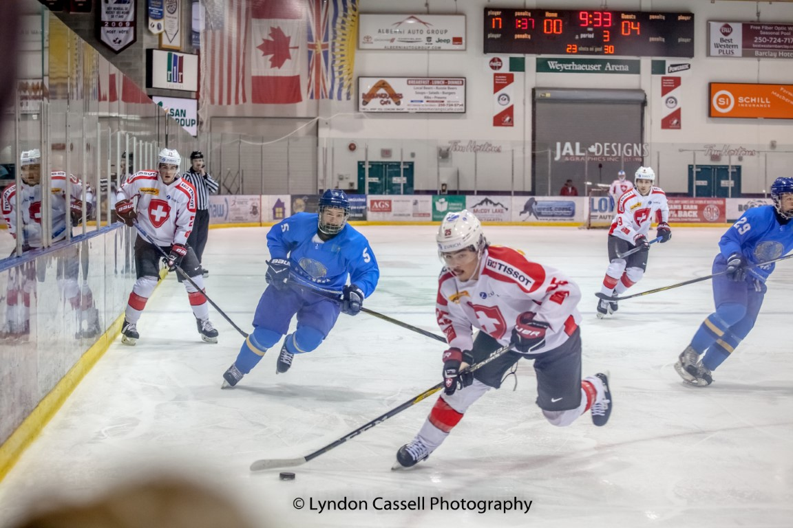 lcp-KAS-SWISS-JR-HOCKEY-1629