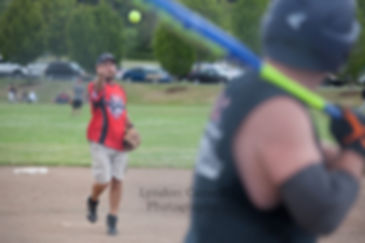 lcp-SOFTBALL-July1-2018-5124.JPG