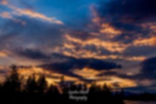 lcp-sunrays-mar21-2019-9683.JPG