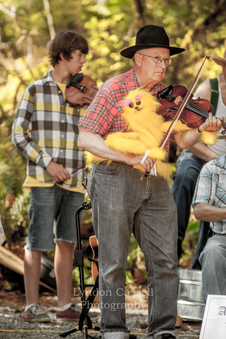 lcp-OLD-TIME-FIDDLERS-2010-5159